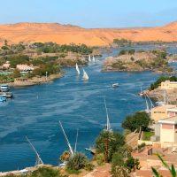 57184_Tour_Il_Nilo_e_il_Mare_Marsa_Alam_Eden_Special_z_
