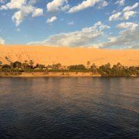 Egitto-lungo-il-Nilo